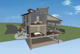 100 chief architect home designer pro 9 0 ashampoo home