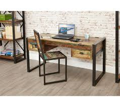 baumhaus urban chic computer desk dressing table style our home