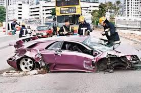 jamiroquai crashes a lamborghini diablo news top speed