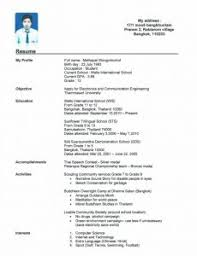 best buy resume examples how to write a critical analysis outline
