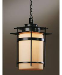 hanging porch light fixtures common assembly height porch light