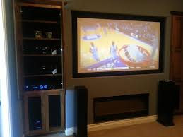 home theater and home audio sales and installation round rock