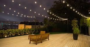 Landscap Lighting Lighting Outdoor Nisartmacka