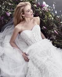 s bridal global bridal gallery