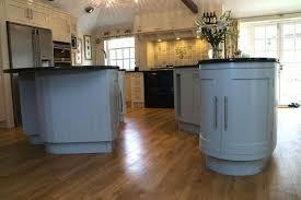 kitchen island units uk kitchen room 2018 painted kitchens portfolio bespoke