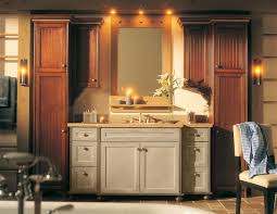 Bathroom Furniture Ideas Bathroom Elegant Interior Of French Country Bathroom With Marble