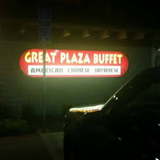 Great Plaza Buffet by Great Plaza Buffet 232 Photos U0026 435 Avis Chinois 1840 Garnet