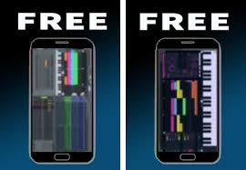 free fl studio apk free fl studio mobile loops apk version 1 0