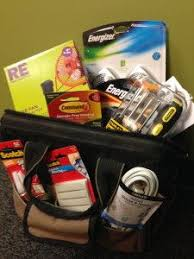 gift baskets for college students best going to college basket apartment decorating