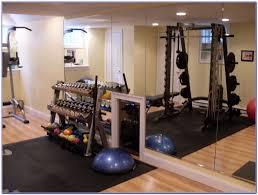 paint colors for home gym home gym colors home design ideas gym