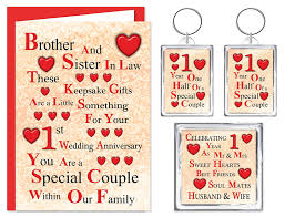3 year anniversary gift ideas for wedding gift awesome 3 year wedding anniversary gifts for the