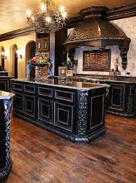 Old World Kitchen Cabinets 1233 Best Rooms Kitchen Ideas Images On Pinterest Dream