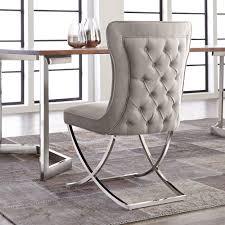Sunpan Dining Chairs Sunpan Dining Chairs Chic Design Kitchen Dining Room Ideas