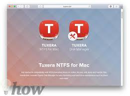 format hard drive to ntfs on mac best ntfs apps write to ntfs drives for mac of 2018