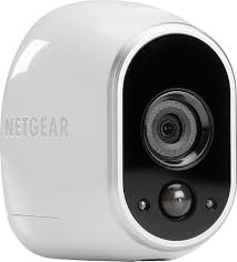 home depot wentzville 63385 black friday add netgear arlo smart home indoor outdoor wireless high definition ip