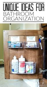 Bathroom Sink Storage Solutions Bathroom Cabinet Storage S Bathroom Storage Cabinet Ikea