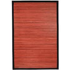 4x6 Kitchen Rug 4x6 Kitchen Rugs For The Home Jcpenney