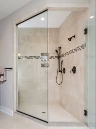 Winston Shower Door Winston Model Classic Homes