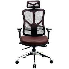 fauteuil bureau en cuir chaise de bureau cuir fauteuils de bureau en cuir fauteuil bureau