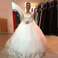 wedding dresses 100 wholesale 100 real photo new arrival gown wedding dresses