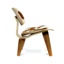 original 1952s webbed wood side chair by jens risom for knoll