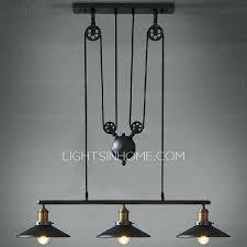 industrial hanging light fixtures industrial pendant light ing industrial pendant lighting revit