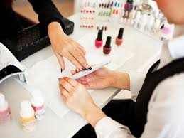 nail salon safety new regulations and how to steer clear of concerns