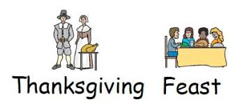 www aspie editorial thanksgiving articles on coping
