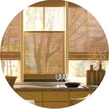 Hunter Douglas Window Treatments For Sliding Glass Doors - shutters tucson tucson blinds and shutters plantation shutters