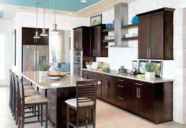 Wholesale Kitchen Cabinets For Sale Cheap Kitchen Cabinets Ta Kitchen Cabinets Cheap White Kitchen