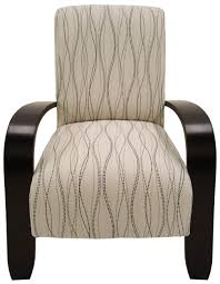 Office Accent Chair Chair Home Office Accent Chairs Used Chairsaccent Chair