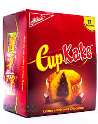 buy breakfast products products online best price in pakistan