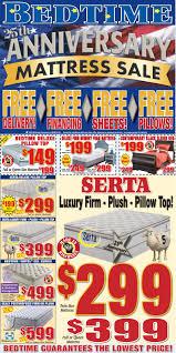 Bedtime Inc Bunk Beds Bedtime Bedrooms Mattress Current Sale Page 2