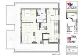 Holzhaus Zum Wohnen Kaufen Kleines Holzhaus Zum Wohnen Interesting Ein Haus Fr Die Garage