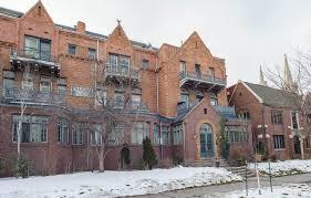 capitol hill denver co real estate homes for sale