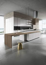modern kitchen design pics perfectly designed modern kitchen inspiration 44 modern kitchen