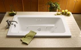 bathroom chic attachable jets for bathtubs 47 bathtub design
