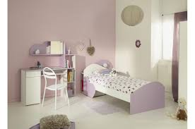 Chambre A Coucher Blanc Design by Idees D Chambre Chambre A Coucher Fille Dernier Design Pour L