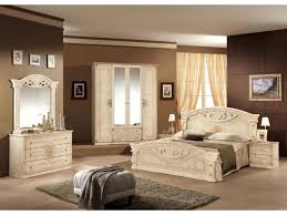 chambres a coucher pas cher chambre a coucher complete italienne chambre coucher adulte