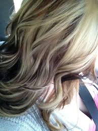 what do lowlights do for blonde hair brown lowlights blonde highlights google search hair beauty