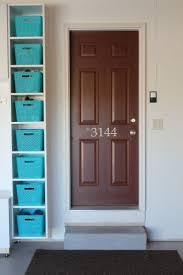 50 genius diy garage storage and organization project ideas u2013 page