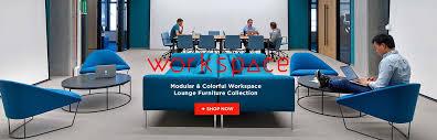 Furniture Online Modern by Buy Modern Furniture Online Nyc 212 Concept Modern Living