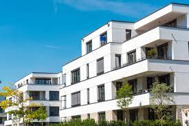 Suche Eigenheim Danner Bauträger Ihr Bauträger In Oberösterreich