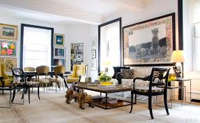 Modren Apartment Interior Design Blog Scandinavian Photos In - New york apartments interior design