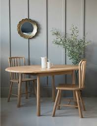 Quirky Home Accessories And Furniture Rose  Grey - Home furniture uk