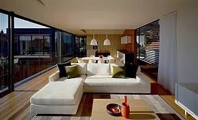 great apartment design ideas apartment design ideas interior home Apartment Design Ideas