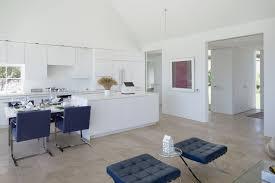 hugh jacobsen interior douglas sterling photography architectural