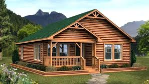 manufactured homes with prices cottage modular homes home plan search results 19 simplex beach