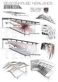 Professional Interior Design Portfolio Examples by Architecture Portfolio Architecture Portfolio Students And