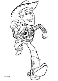 toy story 4 coloring pages hellokids